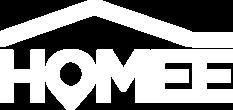 Logo_Generic_white-1